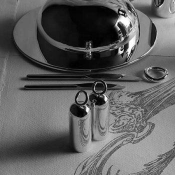 02_Christofle-diner-details-013